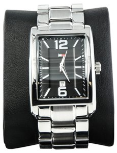 Tommy Hilfiger * Tommy Hilfiger Watch TH 241.1.95.1594