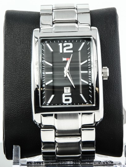 Tommy Hilfiger * Tommy Hilfiger Watch TH 241.1.95.1594 Image 7