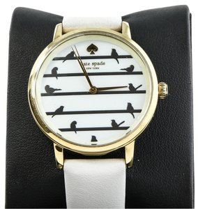 Kate Spade Kate Spade Birds on a Wire Watch