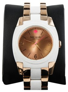 Kate Spade * Kate Spade New York Skyline Collection Watch