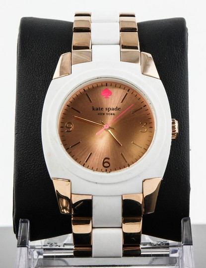 Kate Spade * Kate Spade New York Skyline Collection Watch Image 6