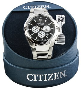 Citizen Citizen 0520-S081351 Watch