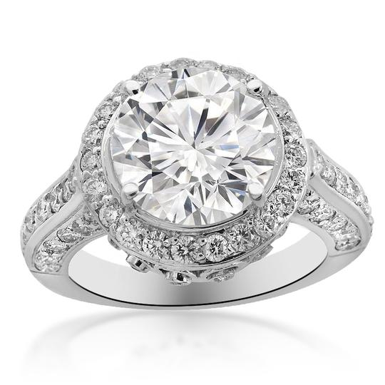Preload https://img-static.tradesy.com/item/13565992/avital-and-co-jewelry-h-i1-501-carat-natural-round-cut-diamond-14k-white-gold-engagement-ring-0-0-540-540.jpg