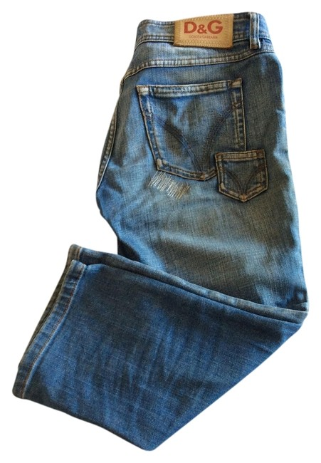 Preload https://item2.tradesy.com/images/dolce-and-gabbana-jeans-capris-size-6-s-28-1356631-0-0.jpg?width=400&height=650