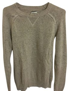 G.H. Bass & Co. Knit Gh And Co Cozy Sweater