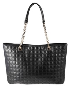 Antonio Melani Tote in Black