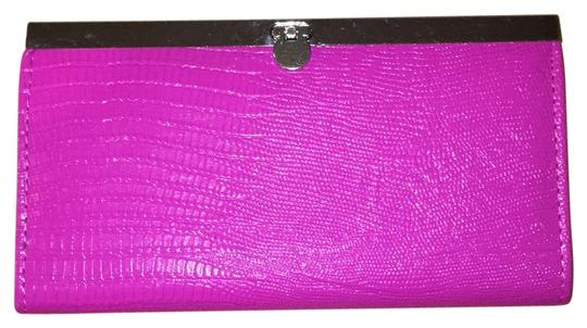 Other Pink Clutch Image 0