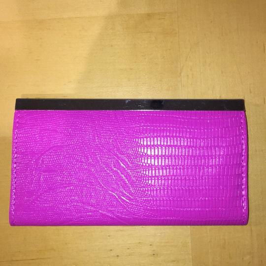 Other Pink Clutch Image 2