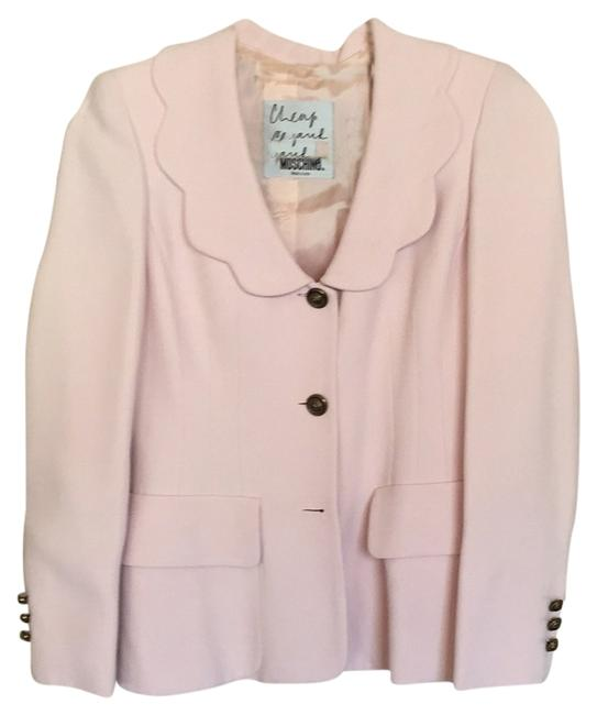 Preload https://img-static.tradesy.com/item/13569106/moschino-pale-blush-pink-skirt-suit-size-2-xs-0-1-650-650.jpg
