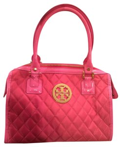 Tory Burch Purse Hobo Bag