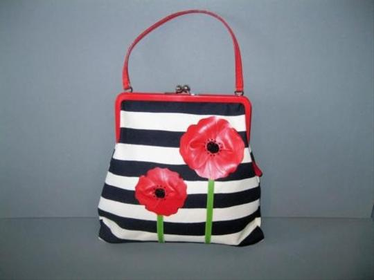 Preload https://img-static.tradesy.com/item/13570564/moschino-cheap-and-chic-blue-white-red-framed-handle-poppy-multi-color-canvas-shoulder-bag-0-0-540-540.jpg