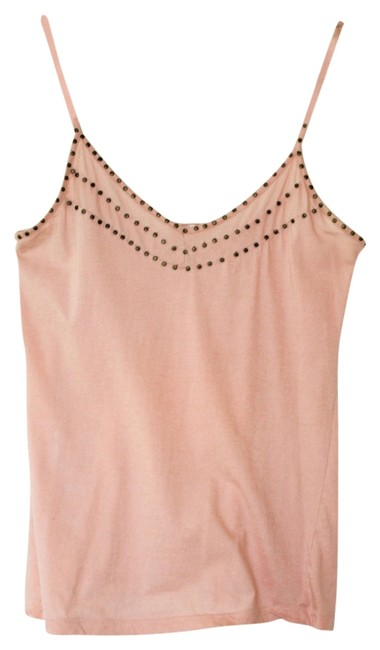 Preload https://img-static.tradesy.com/item/1357230/sparkle-and-fade-light-pink-studded-small-tank-topcami-size-4-s-0-0-650-650.jpg