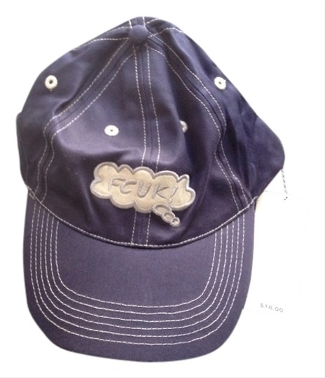 Preload https://item1.tradesy.com/images/french-connection-cap-hat-1357330-0-0.jpg?width=440&height=440