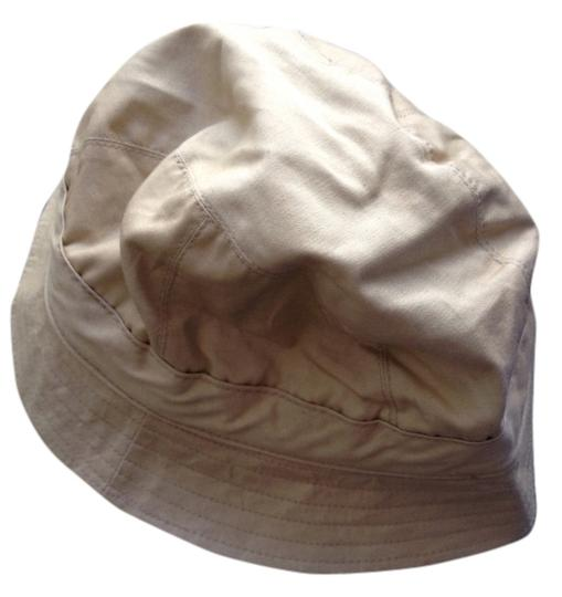 French Connection French Connection Bucket Hat Brand New
