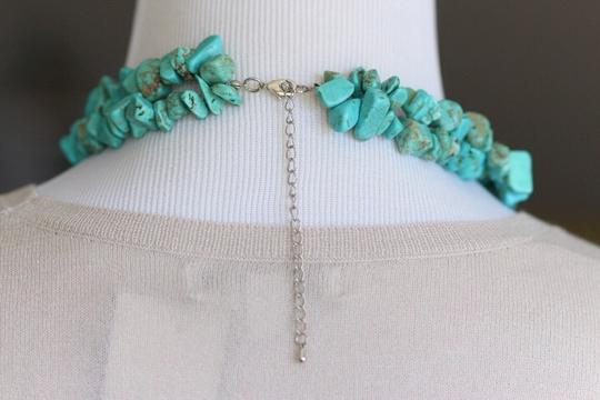 0 Degrees Great Quality Handmade Necklace!