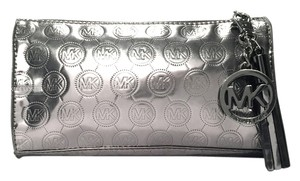 Michael Kors (Limited Edition) Clutch Style