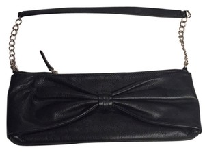 Barneys New York Clutch