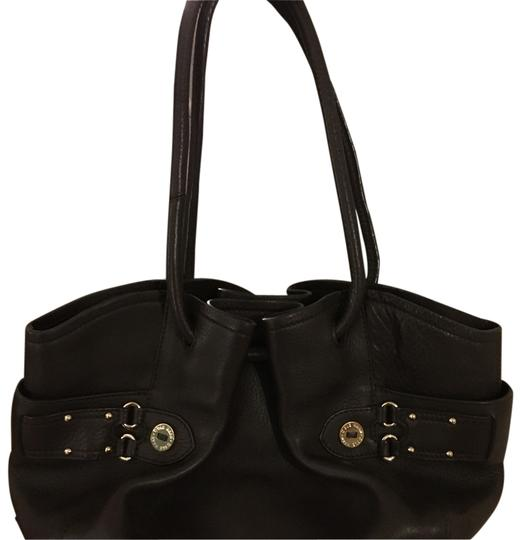 Preload https://img-static.tradesy.com/item/13577902/cole-haan-brown-leather-tote-0-1-540-540.jpg
