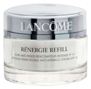 Other Lancome Renergie Refill