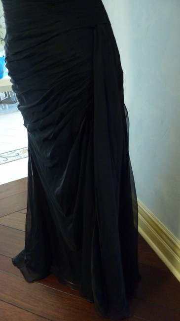 Other Dress Image 3