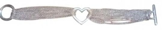 Preload https://item2.tradesy.com/images/tiffany-and-co-silver-bracelet-135811-0-0.jpg?width=440&height=440