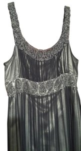 Night Way Collections Beaded Dress