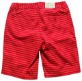 J.Crew Red with White Dots Cute City Fit 10 Inch Shorts Size 00 (XXS, 24) J.Crew Red with White Dots Cute City Fit 10 Inch Shorts Size 00 (XXS, 24) Image 1