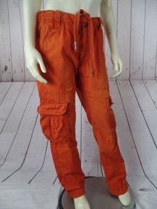 Other Aeropostale 1987 2930 Utility Cargo Pockets Hot Pants
