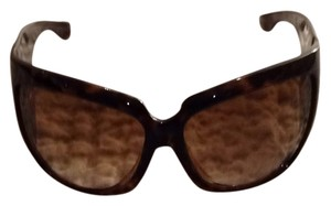 Gucci Celebrity Gucci Sunnies