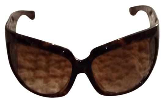 Preload https://img-static.tradesy.com/item/1358759/gucci-brown-celebrity-sunnies-sunglasses-0-1-540-540.jpg