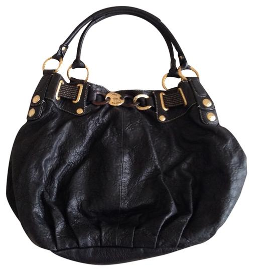 Preload https://item2.tradesy.com/images/juicy-couture-hobo-black-with-gold-hardware-leather-shoulder-bag-1358851-0-0.jpg?width=440&height=440