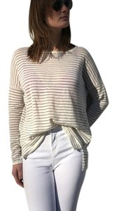 Splendid Easel Lightweight Sweater