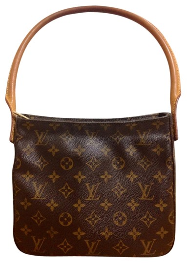 Preload https://item5.tradesy.com/images/louis-vuitton-looping-mm-brown-monogram-canvas-and-cowhide-leather-shoulder-bag-1358874-0-0.jpg?width=440&height=440