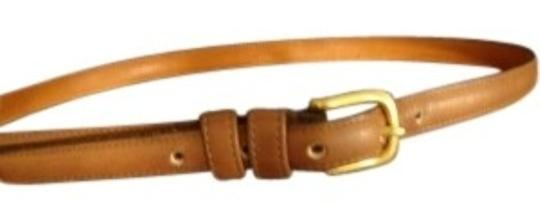 Preload https://img-static.tradesy.com/item/135890/coach-cognac-or-light-brown-leather-belt-0-0-540-540.jpg