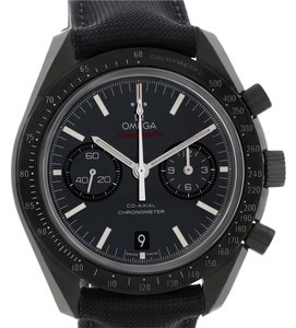 Omega Omega Speedmaster Dark Side of the Moon Watch 311.92.44.51.01.003 Unworn