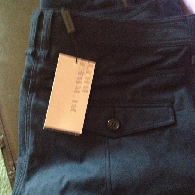 Burberry Brit Pants