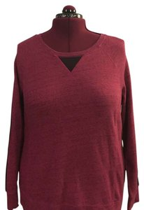 Lane Bryant Sweatshirt