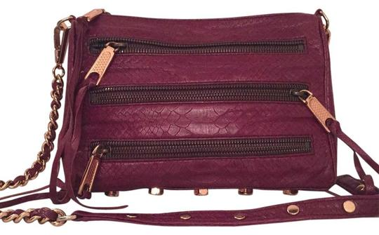 Preload https://img-static.tradesy.com/item/13589650/rebecca-minkoff-resort-limited-collection-purple-leather-cross-body-bag-0-1-540-540.jpg