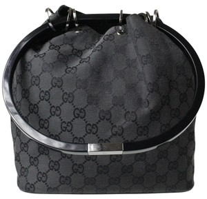 Gucci Fendi Burberry Louis Vuitton Shoulder Bag