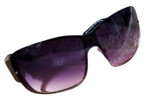 Juicy Couture Juciy Couture Sunglasses