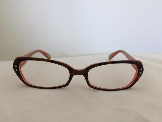8548bc3c7ec55 Paul Smith (EXCELLENT CONDITION-SHIP TODAY) Auth Paul Smith Eye Glasses  Frame with
