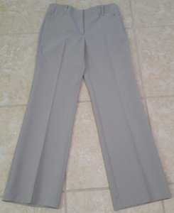 New York & Company Work Slacks Business Pants
