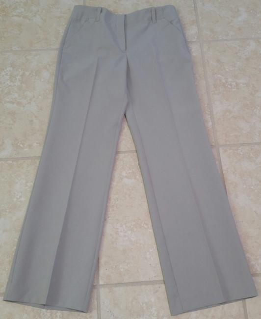 Preload https://item3.tradesy.com/images/new-york-and-company-taupe-size-4-s-27-1359237-0-0.jpg?width=400&height=650