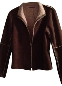 Velvet by Graham & Spencer Jacket