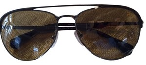Prada Prada unizsex Sunglasses. Bought but never been worn.