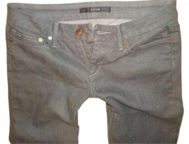 Preload https://item1.tradesy.com/images/joe-s-jeans-gray-dark-rinse-name-the-honey-fit-in-mia-style-comcast30-low-stretch-boot-cut-jeans-siz-135950-0-0.jpg?width=400&height=650