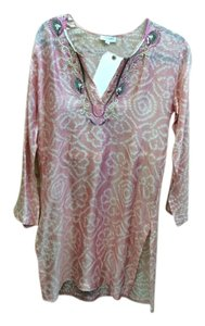 Joshi Size Med Long Tunic