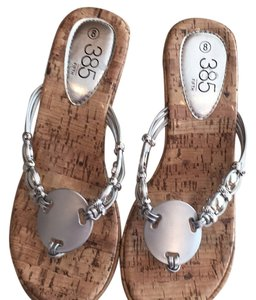 385 Fifth Sandals