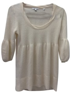 Vince Cashmere Soft Chic Sweater