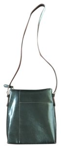 Hobo International Leather Hobo Hobo Shoulder Bag
